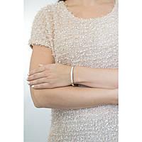 bracciale donna gioielli Guess G Colors UBB84084-S
