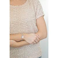 bracciale donna gioielli Guess Heart In Heart UBB84035-S