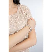 bracciale donna gioielli Guess Spin Me Round UBB84114