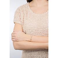 bracciale donna gioielli Guess Starlicious UBB84039-S