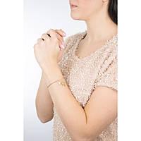 bracciale donna gioielli Guess Starlicious UBB84043-S