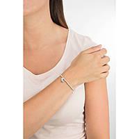 bracciale donna gioielli Jack&co Amoglianimali JCB0812