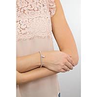 bracciale donna gioielli Jack&co Babies JCB0988