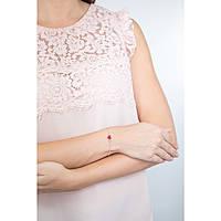 bracciale donna gioielli Jack&co Candy JCB0907