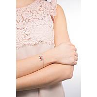 bracciale donna gioielli Jack&co Candy JCB0917