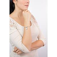 bracciale donna gioielli Jack&co Classic JCB1089