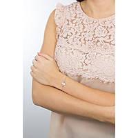 bracciale donna gioielli Jack&co Dream JCB0852