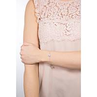 bracciale donna gioielli Jack&co Dream JCB0857