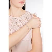 bracciale donna gioielli Jack&co Dream JCB0923