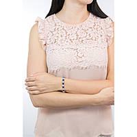 bracciale donna gioielli Le Carose Tennis TENF3