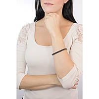 bracciale donna gioielli Le Carose Tennis TENF4