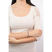 bracciale donna gioielli Le Carose Tennis TENF9