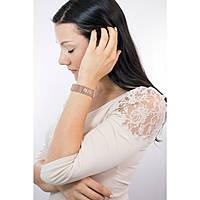 bracciale donna gioielli Liujo LJ1048