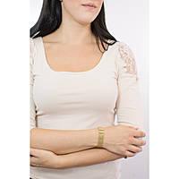 bracciale donna gioielli Liujo LJ1049