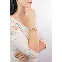 bracciale donna gioielli Liujo LJ1050