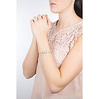 bracciale donna gioielli Lotus Style Bliss LS1794-2/1