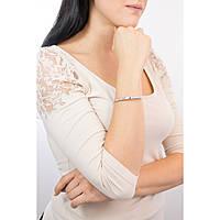 bracciale donna gioielli Lotus Style Bliss LS1844-2/1