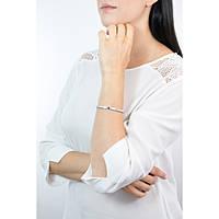 bracciale donna gioielli Lotus Style Bliss LS1846-2/1