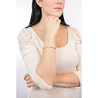 bracciale donna gioielli Lotus Style Bliss LS1846-2/3