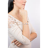 bracciale donna gioielli Lotus Style Bliss LS1849-2/1