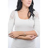 bracciale donna gioielli Lotus Style Bliss LS1850-2/1