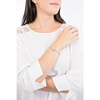 bracciale donna gioielli Lotus Style Pearls LS1855-2/1