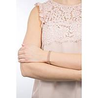 bracciale donna gioielli Lotus Style Urban Woman LS1815-2/2