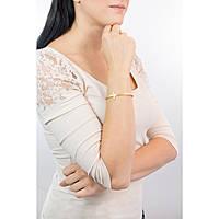 bracciale donna gioielli Lotus Style Urban Woman LS1875-2/2