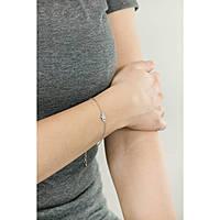 bracciale donna gioielli Marlù Mano Di Fatima 14BR101