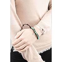 bracciale donna gioielli Marlù New Delhi 3BR0080T