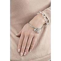 bracciale donna gioielli Marlù Woman Chic 2BR0037