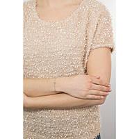 bracciale donna gioielli Melitea Farfalle MB137