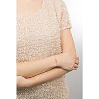 bracciale donna gioielli Melitea Farfalle MB138