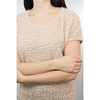 bracciale donna gioielli Melitea Farfalle MB140