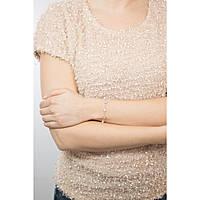 bracciale donna gioielli Melitea Farfalle MB145