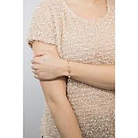 bracciale donna gioielli Melitea Farfalle MB146