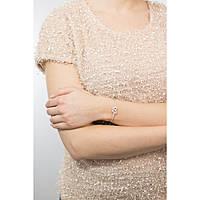 bracciale donna gioielli Melitea Farfalle MB147