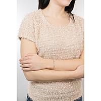 bracciale donna gioielli Melitea Farfalle MB150