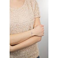 bracciale donna gioielli Melitea Farfalle MB156