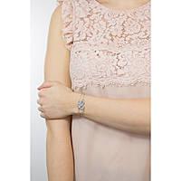 bracciale donna gioielli Morellato Allegra SAKR08