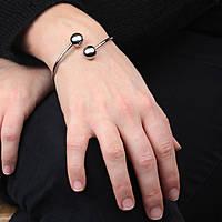 bracciale donna gioielli Morellato Boule SALY07