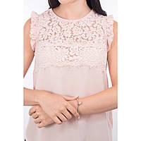 bracciale donna gioielli Morellato Boule SALY08