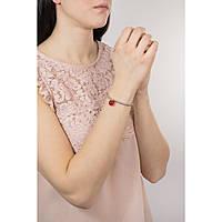 bracciale donna gioielli Morellato Boule SALY23