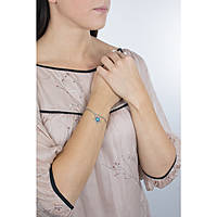 bracciale donna gioielli Morellato Cosmo SAKI08