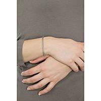 bracciale donna gioielli Morellato Drops SCZ136