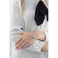 bracciale donna gioielli Morellato Drops SCZ673
