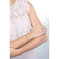 bracciale donna gioielli Morellato Drops SCZ889