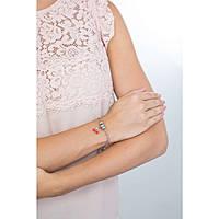 bracciale donna gioielli Morellato Drops SCZ890