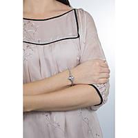 bracciale donna gioielli Morellato Drops SCZ923