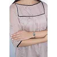 bracciale donna gioielli Morellato Drops SCZ929